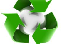 Environmental-3-211x152