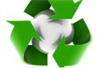Environmental: ISO 14001